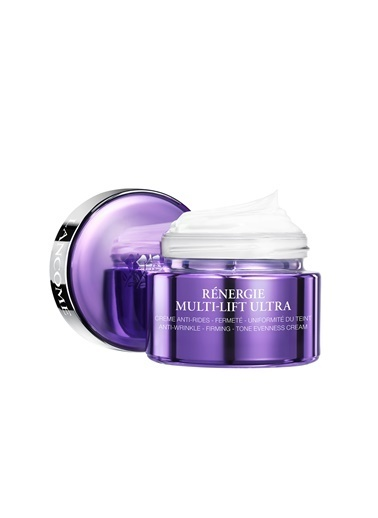 Lancome Renergie Multi-Lift Ultra 50 Ml Onarıcı Krem Renksiz